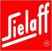 Sielaff-logo